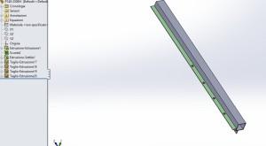 profile drilling 2
